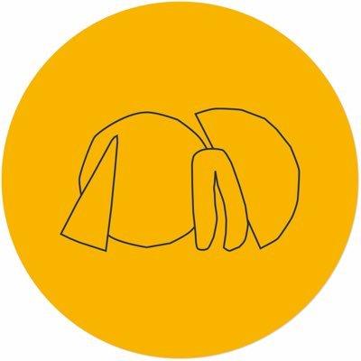 Logo de la société The Cheese Bar