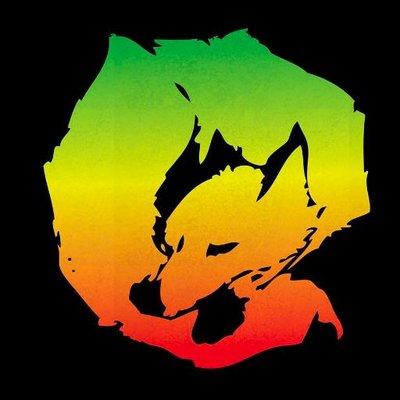 Logo de la société Fox & Firkin