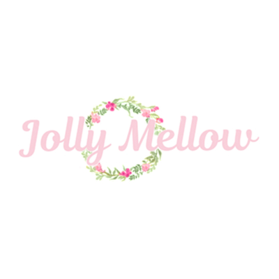 Logo de la société The Jolly Mellow