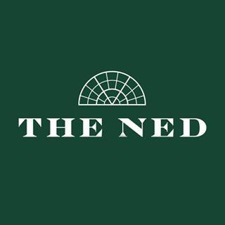 Logo de la société The Ned
