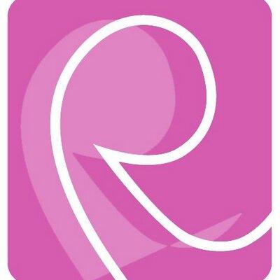 Logo de la société The Remedie Rooms Health & Beauty Day-Spa