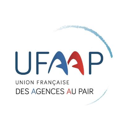 Logo de la société UFAAP