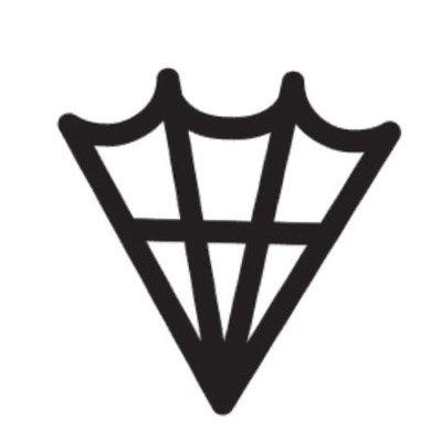 Logo de la société Vagabond Tattoo