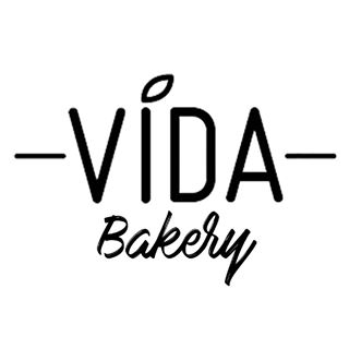 Logo de la société Vida Bakery
