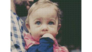 Example Mockup - Child