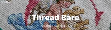 thread-bare blog