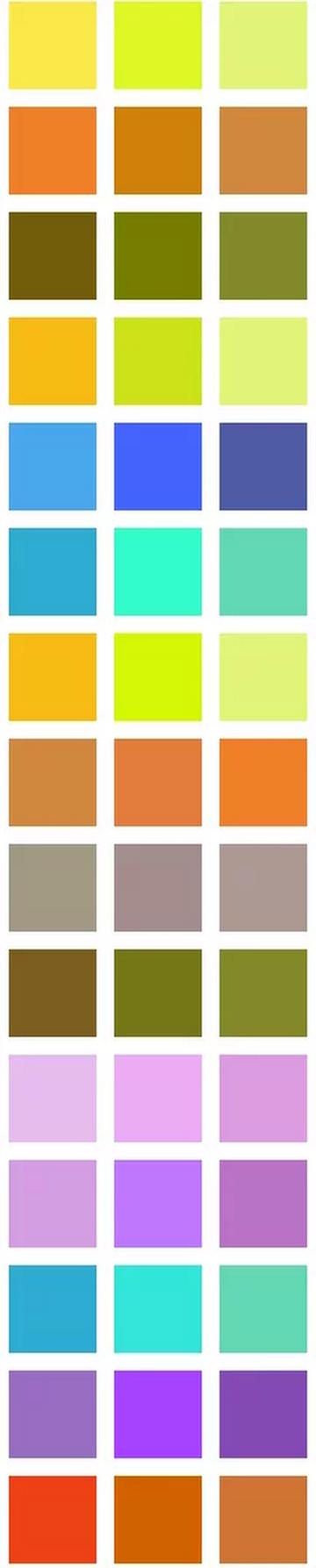 rgb vs cie lab color matching accuracy