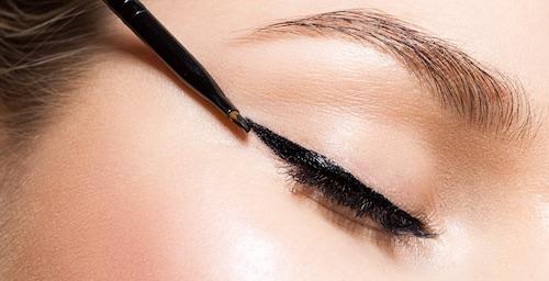 cursos maquillaje a domicilio en madrid