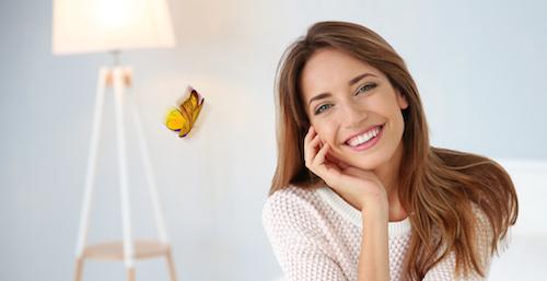 maquillaje sencillo a domicilio en madrid
