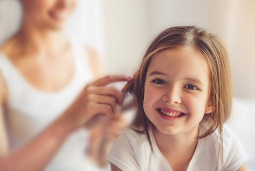 corte de pelo niños a domicilio en madrid