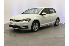 Volkswagen Golf 1.0 TSI 110PK Comfortline Adaptieve cruise, Navi, Camera