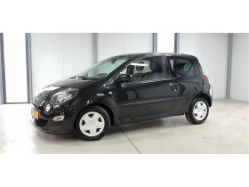 Renault Twingo 1.5 dCi Collection airco cruise control