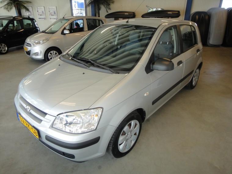 Auto Garage Almere : Bosch car service hoevens occasions autodealer en garage in almere