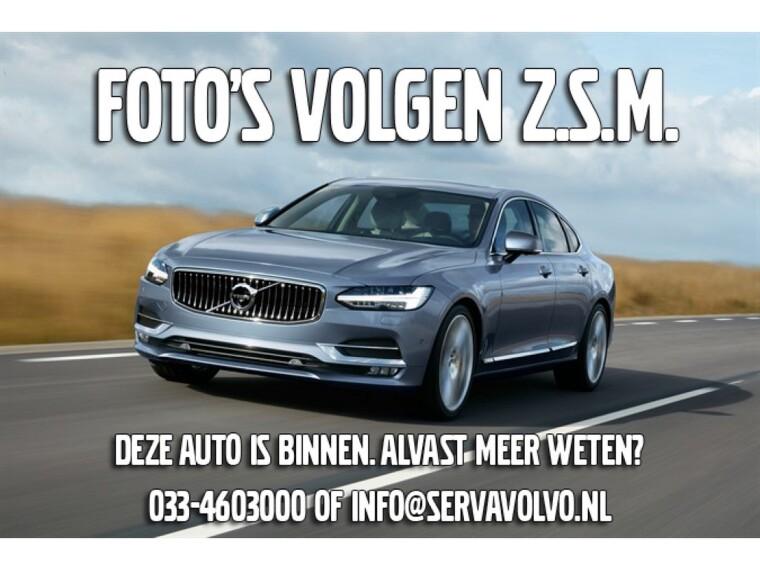 Foto van Volvo XC90 2.0 T8 Twin Engine AWD Inscription