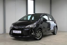 Toyota Yaris 1.0 VVT-i Comfort 5drs airco
