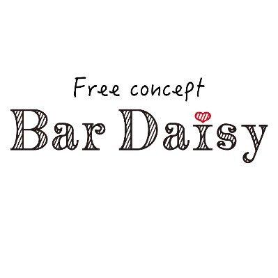 cafe&bar Daisyの写真
