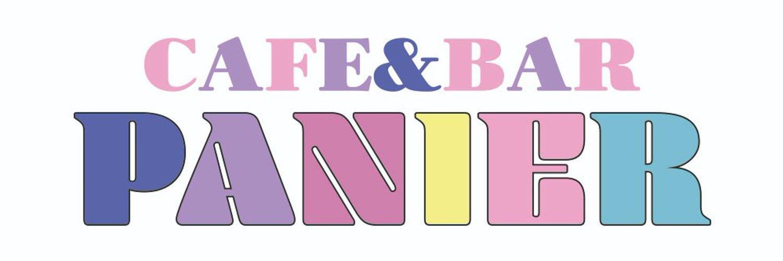 Cafe&Bar PANIERの写真