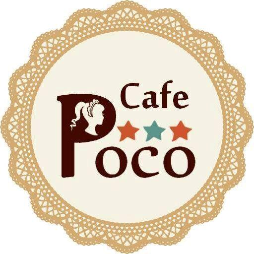 Cafe Poco(カフェポコ)の写真