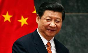 ephemeride - Page 2 Xi-jinping-president-chinois-2306-300px