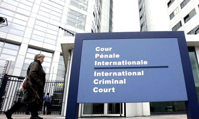 After the acquittal of Bemba: the ICC activates the fund for the benefit of Central African's victims