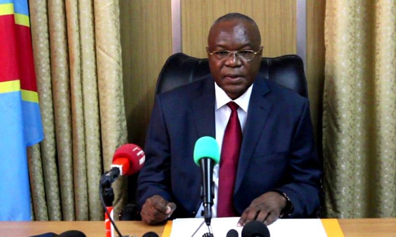 RDC : La Ceni refuse les enquêtes sur l'élection des gouverneurs