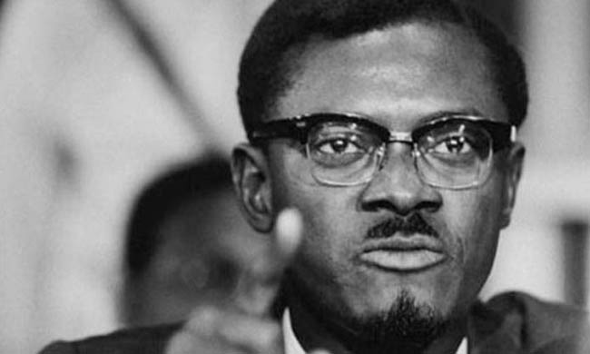 58 years after, the DRC remembers the daily history of the Patrice-Emery Lumumba death