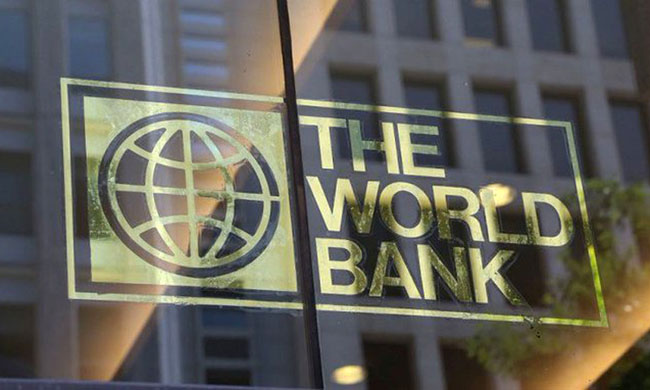 World Bank Mobilizes US$300 Million to Finance the Ebola Response in Democratic Republic of Congo