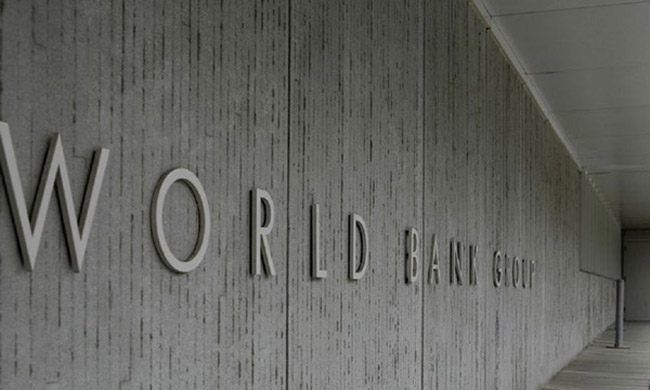 World Bank proposes the digitization of Africa's Economy for Inclusive Growth and Poverty Reduction