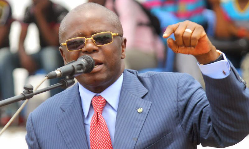 RDC: le gouvernement et la famille de Tshisekedi s'accordent pour ses funérailles