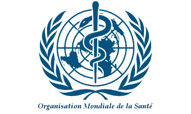 DRC on the list of 13 African countries at the high risks of Coronavirus