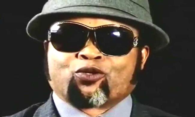 """Cultur'A Pays Vie: where the album """"Boza mabe"""" is?"""