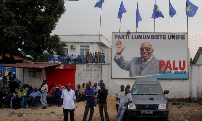 MP-Palu talks for a new alliance!