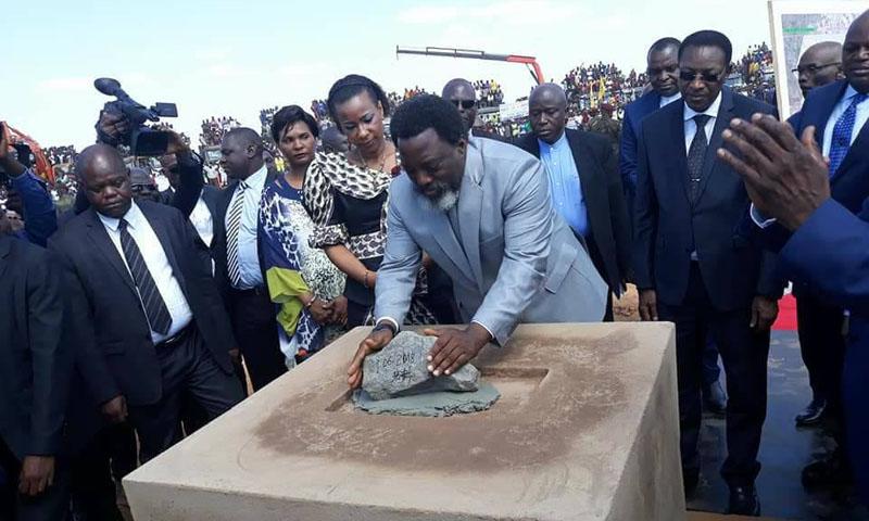 https://storage.googleapis.com/images.digitalcongo.net/Presidents/kabila-pose-pierre-lubumbashi-010618-800px.jpg