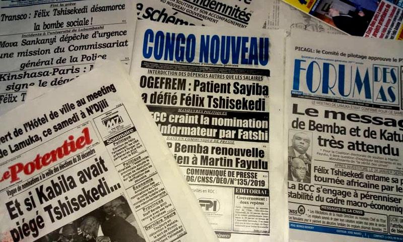 maroc europe libre echange chanteuses au brésil