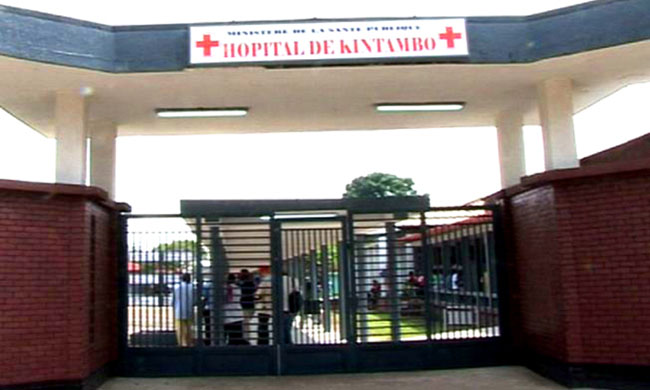 The situation of unpaid doctors mentioned to the presidency of the Republic