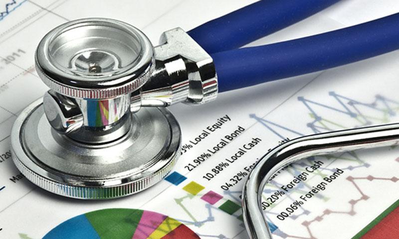 Le taux de couverture en mutuelle de santé passera de 1 à 10%, affirme le  ministre de la Santé 8943a8d1f0e0