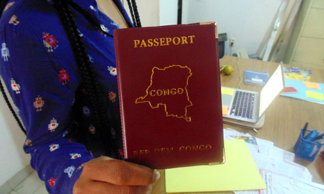 Diplomacy: list of countries where Congolese can go without a visa