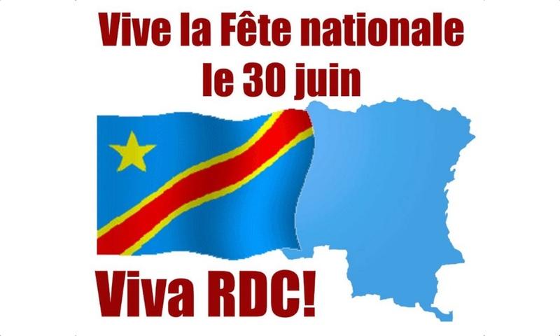 Digitalcongo Net Message De Vœux Du Groupe De Presse Digital Congo