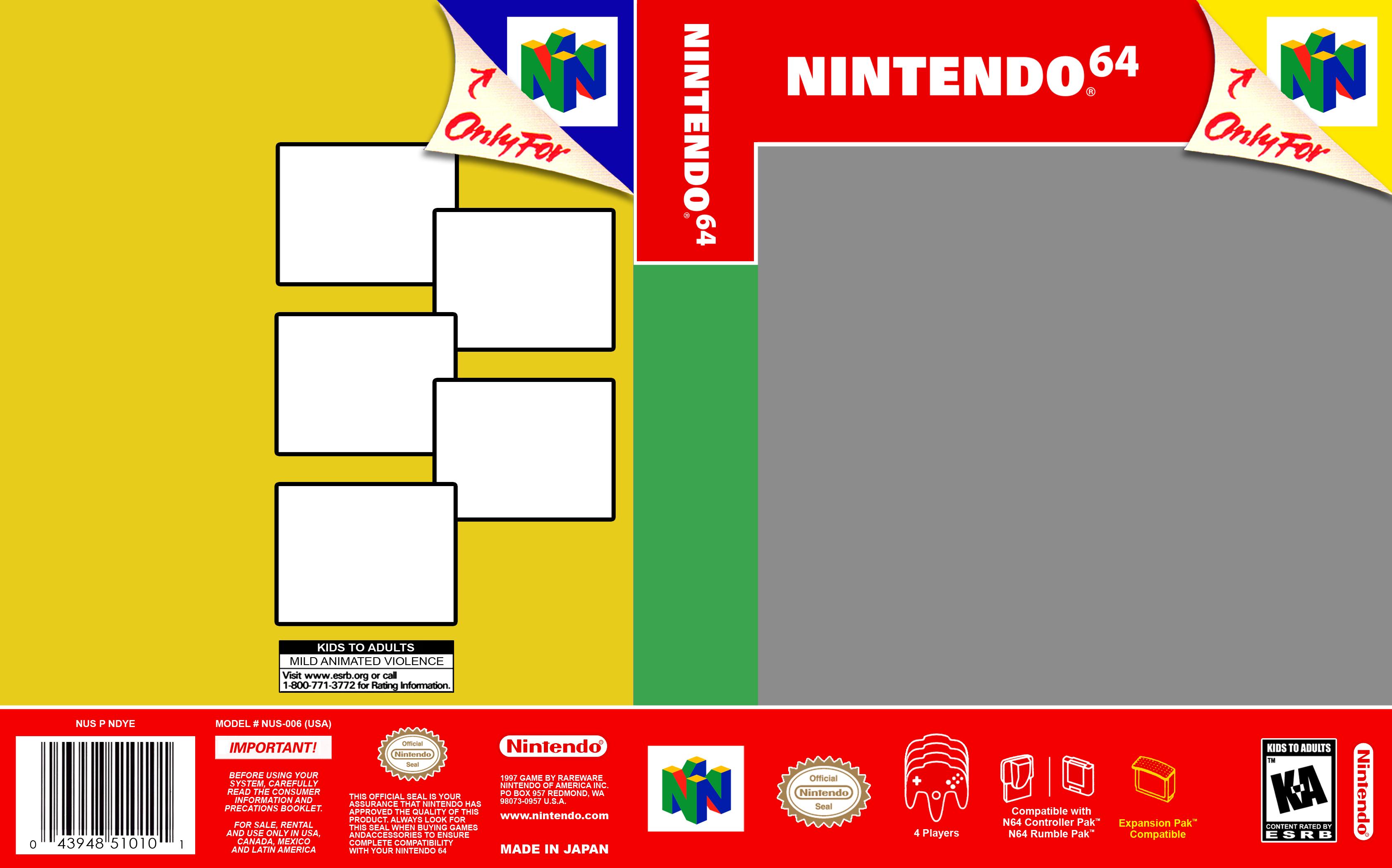 Details about Judge Dredd SNES Super Nintendo Game Case Box Cover Brand New  Pro Quality!!!