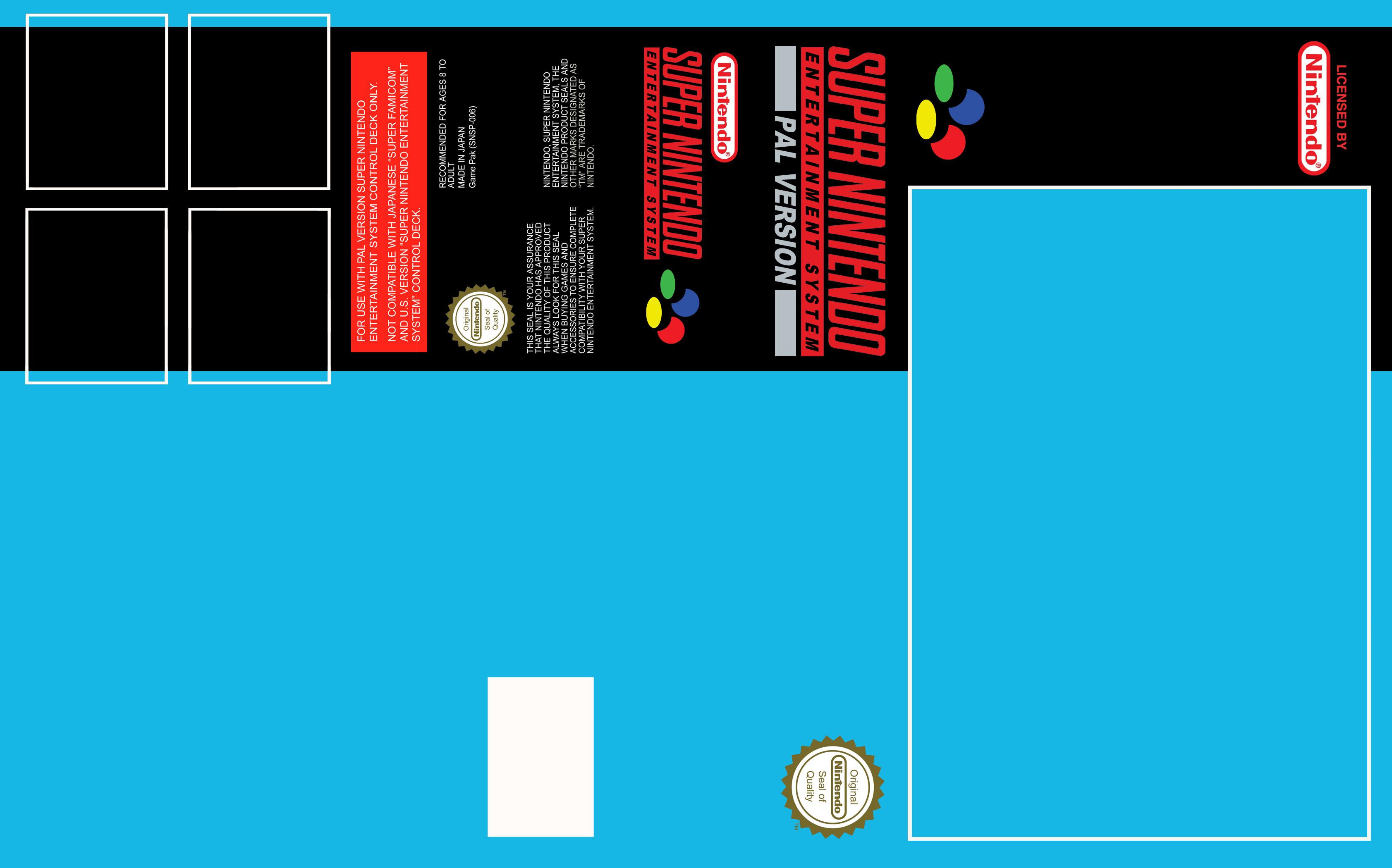 Details about Teenage Mutant Ninja Turtles: The Hyper Stone Heist GEN  Genesis Game Case Box!!!