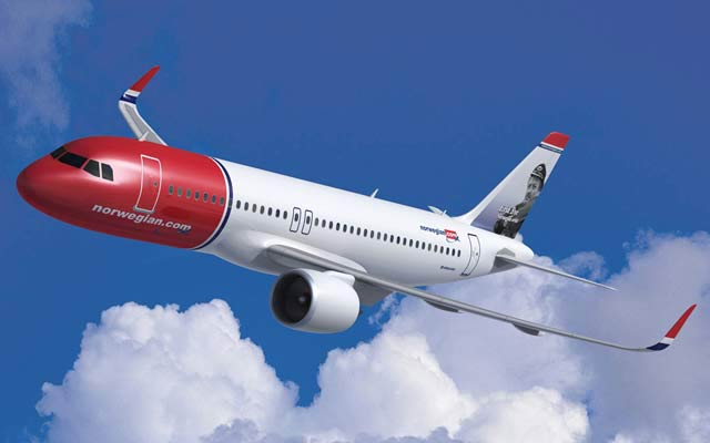 martinique and guadaloupe for cheap norwegian air s big gamble