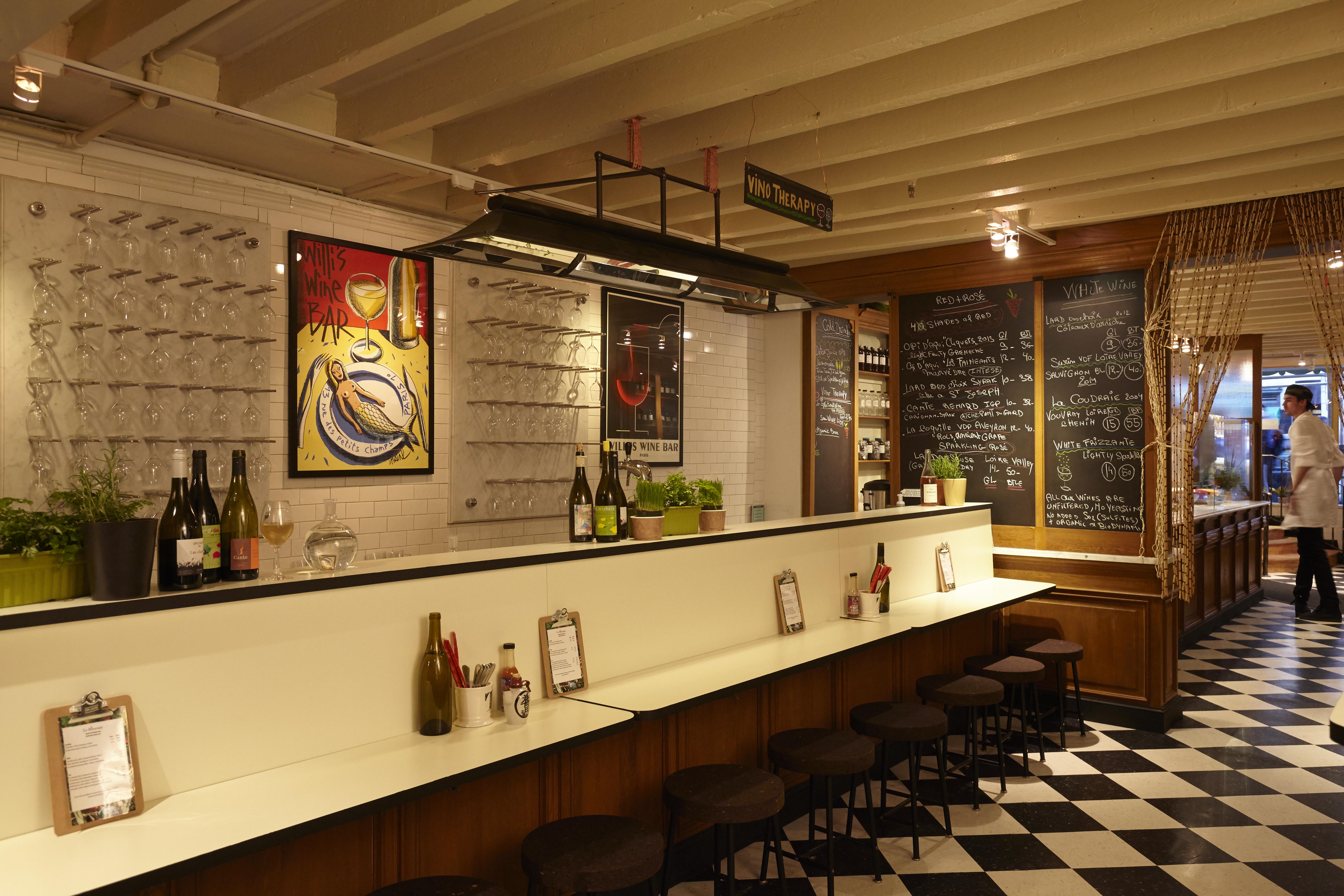 Lb Wine Bar Geert Teuwen 1
