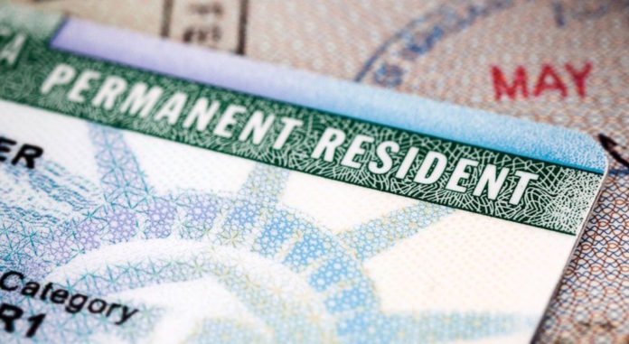 Where to See the Results of the 2019 Green Card Lottery ...