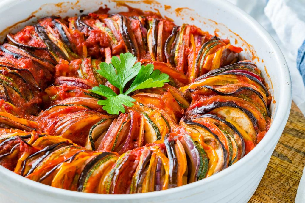 9 Classic Dishes from Provence to Try this Summer - Frenchly