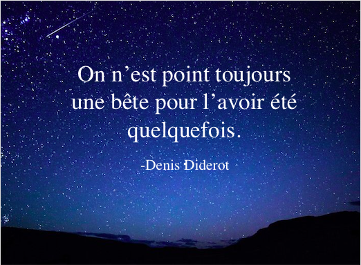 Zodiac Signs Quotes | Which French Quote Matches Your Zodiac Sign Frenchly