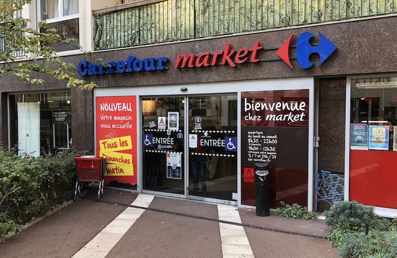 France S Ticket Restaurant Or Ticket Resto Program
