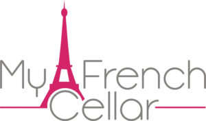 My_French_Cellar_final