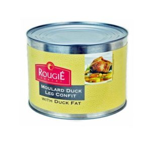 duck_confit_6__11502-1416545420-394-394