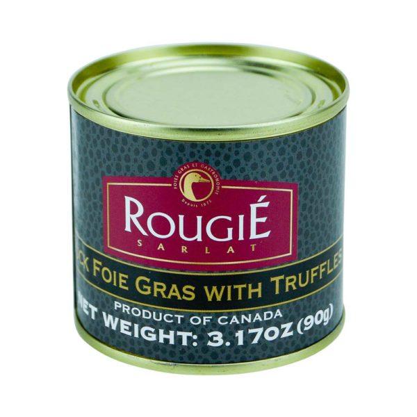foie_gras_rougie_with_truffles