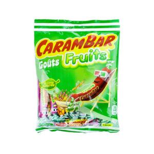 french_candy_carambar_fruits__78895-1386545359-394-394